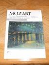 Mozartkirakira_2