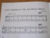 Mozartkirakirainside