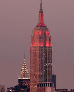Empire_state_building_2