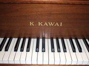 Kkawai