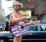 Thenakedcowboy