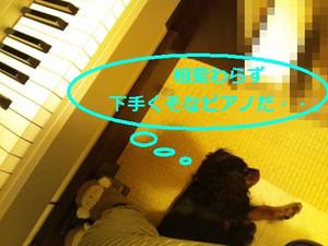 Pianostyle20120712_1