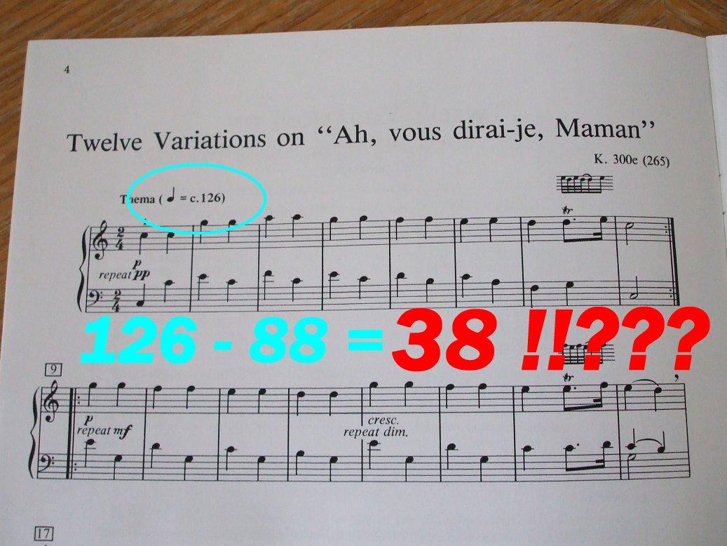 Mozartkirakirainside2_4