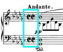 Schubert903